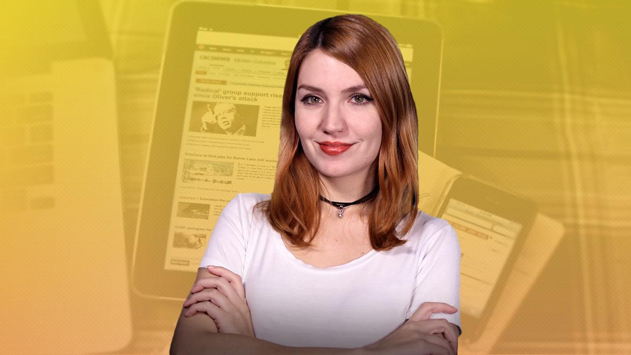 Profissão: Jornalista de Games, com Carol Costa - #OPodcastÉDelas2020