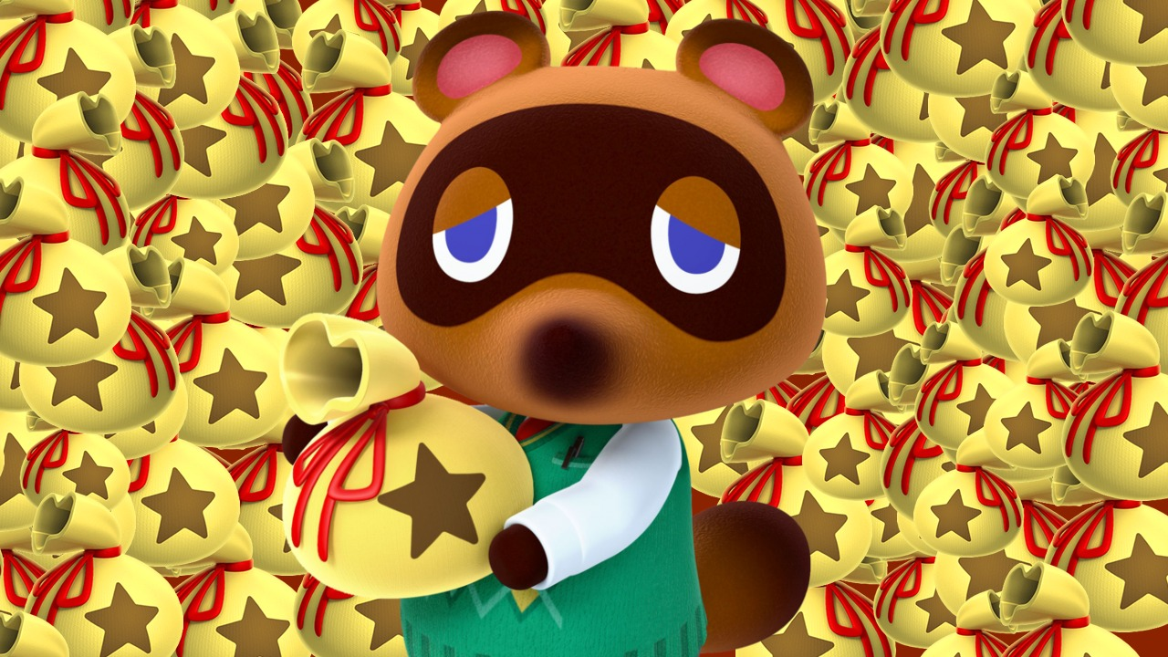 Nintendo a 3 #209: Relatório Fiscal Anual da Nintendo e o Friend Code do Wii