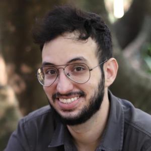 Mario Toledo